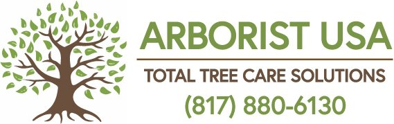 Arborist USA - Tree Service Company in Fort Worth, TX
